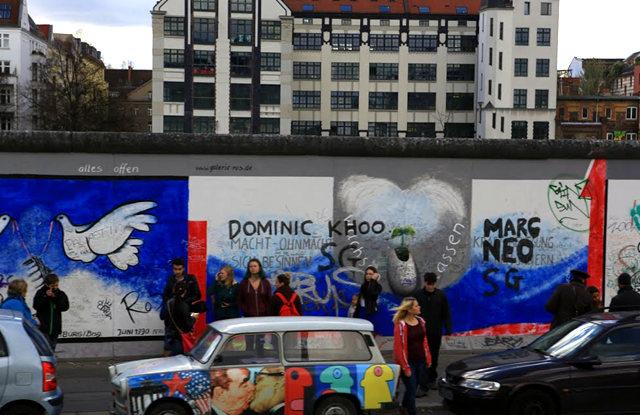 柏林墙壁画_图1-6