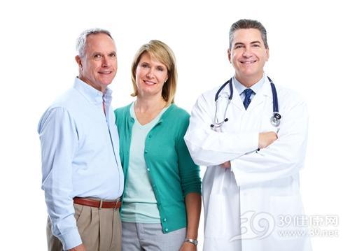良性肿瘤和恶性肿瘤有什么区别_图1-1