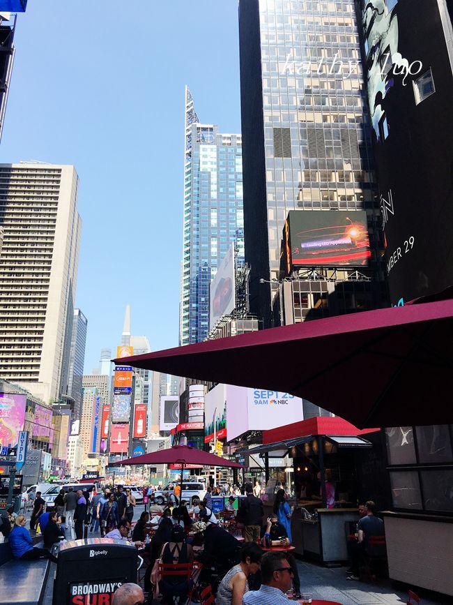 【小虫摄影】今天是9.11--16周年纪念日_图1-5