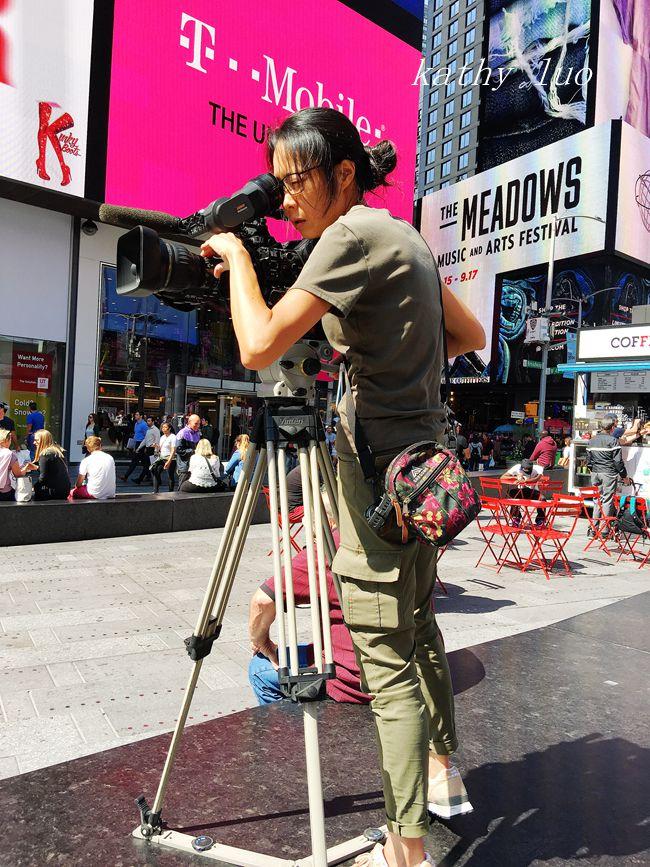 【小虫摄影】今天是9.11--16周年纪念日_图1-12