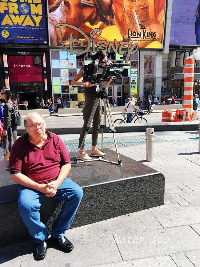 【小虫摄影】今天是9.11--16周年纪念日_图1-11