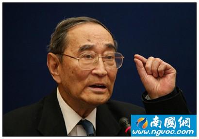 点评《厉以宁:中国经济的下一程》_图1-1