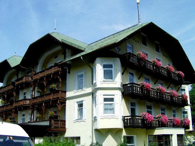 德国壁画城镇......米滕瓦尔德_图1-2
