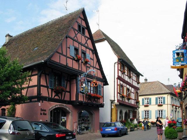 法国小镇斯海姆_图1-18