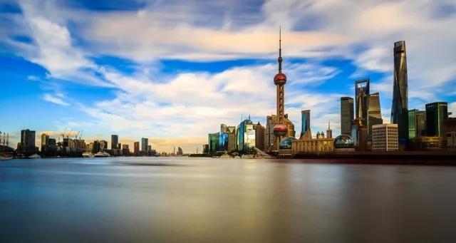 上海新貌_图1-2