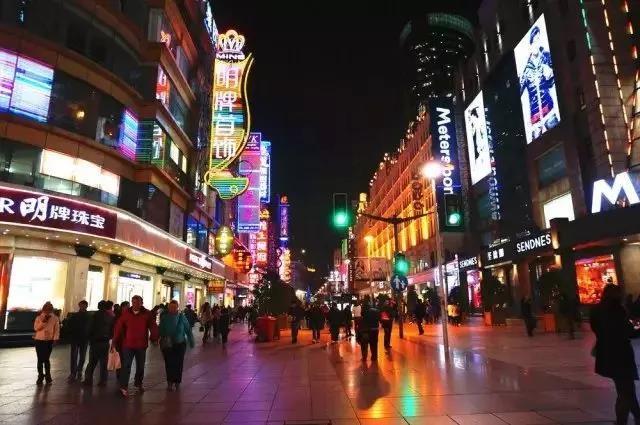 上海新貌_图1-5
