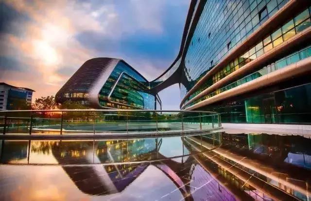 上海新貌_图1-9