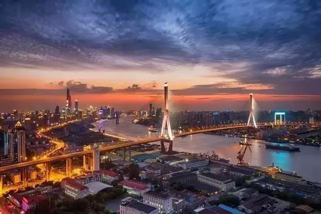 上海新貌_图1-15