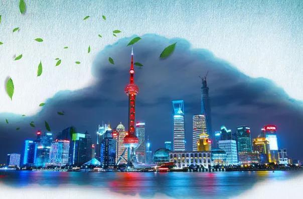上海新貌_图1-23