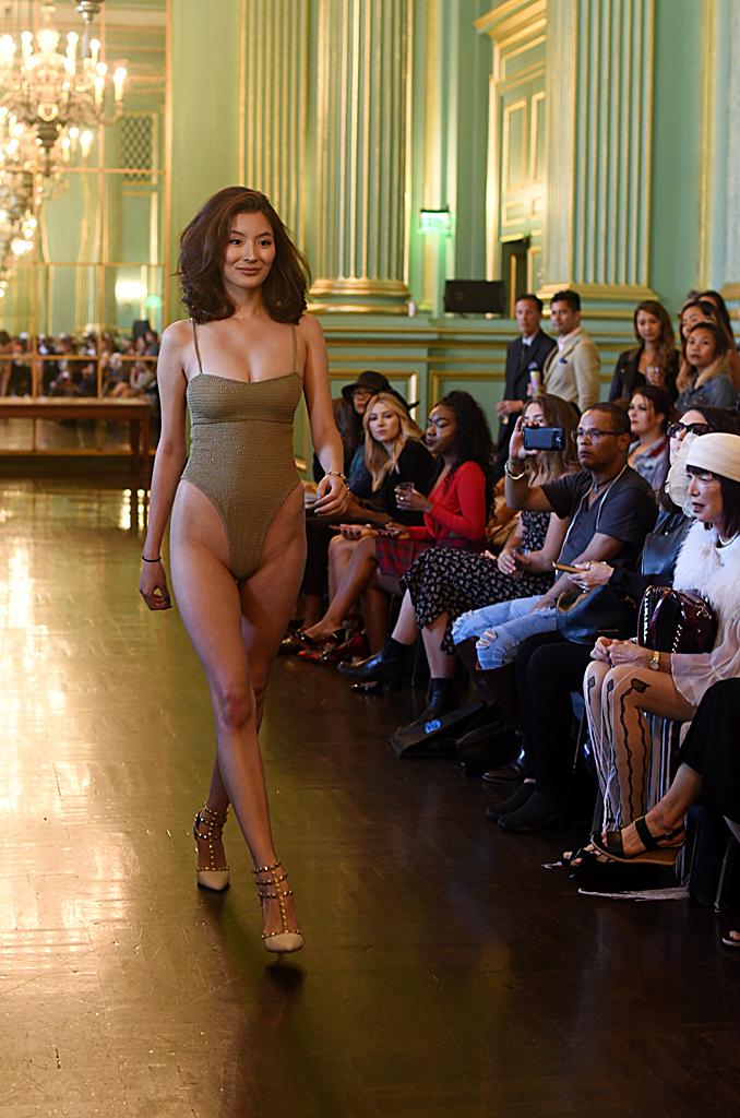 如何向懒人推销时尚:旧金山时装周一瞥_图1-6