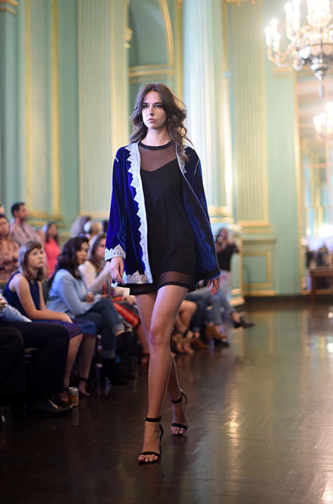 如何向懒人推销时尚:旧金山时装周一瞥_图1-13