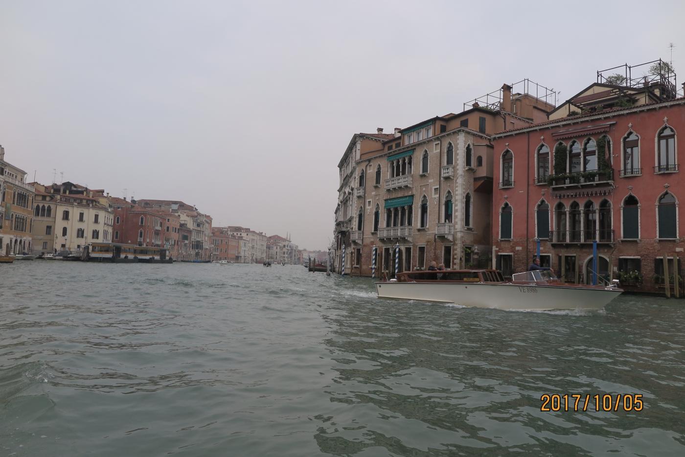 水乡威尼斯:无限的魅力永久的回忆_图1-14