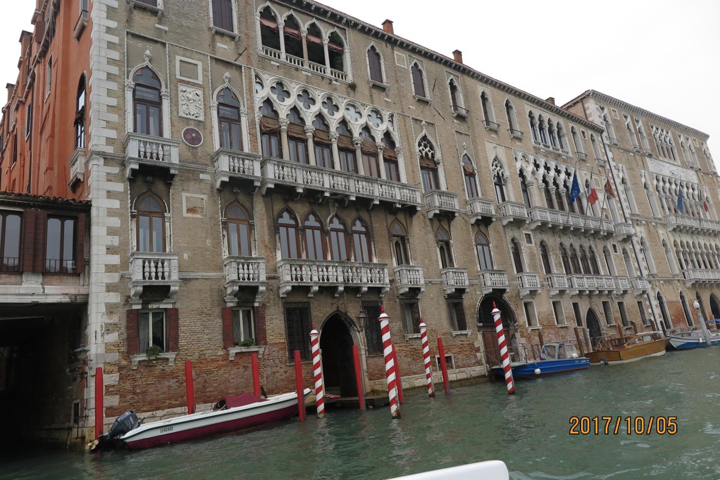 水乡威尼斯:无限的魅力永久的回忆_图1-15