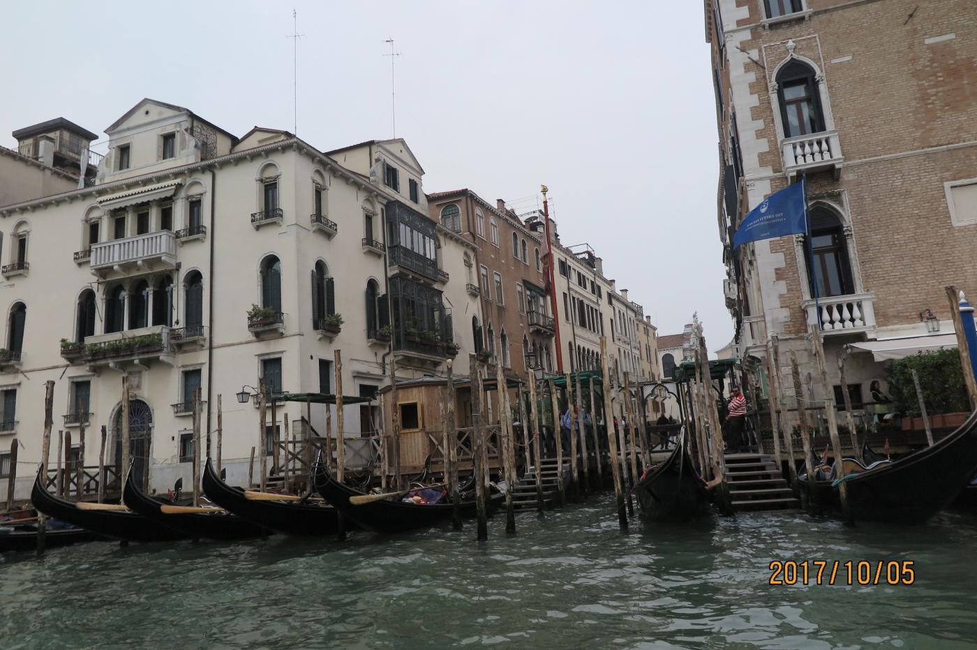 水乡威尼斯:无限的魅力永久的回忆_图1-44