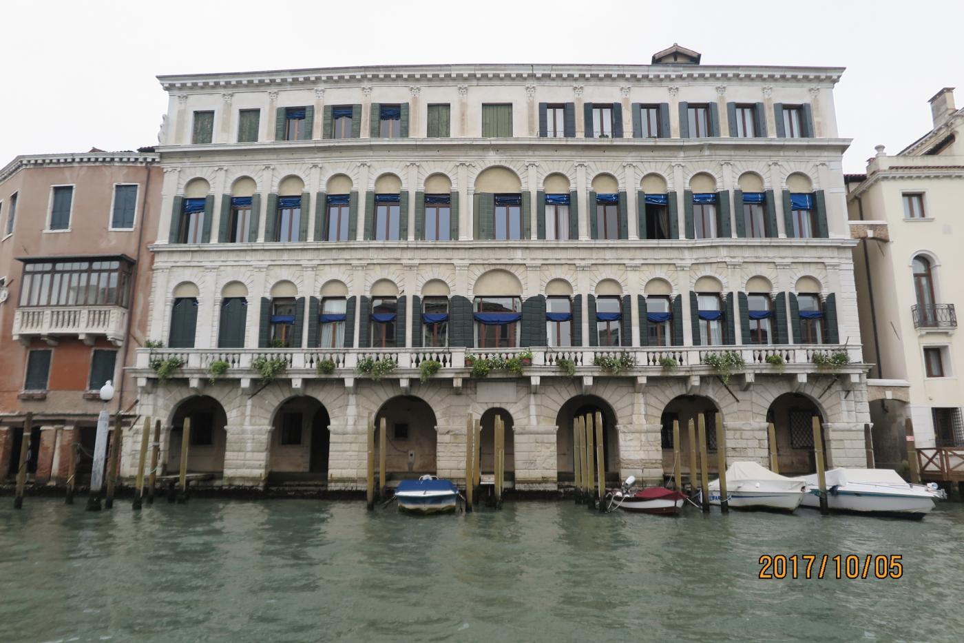 水乡威尼斯:无限的魅力永久的回忆_图1-46