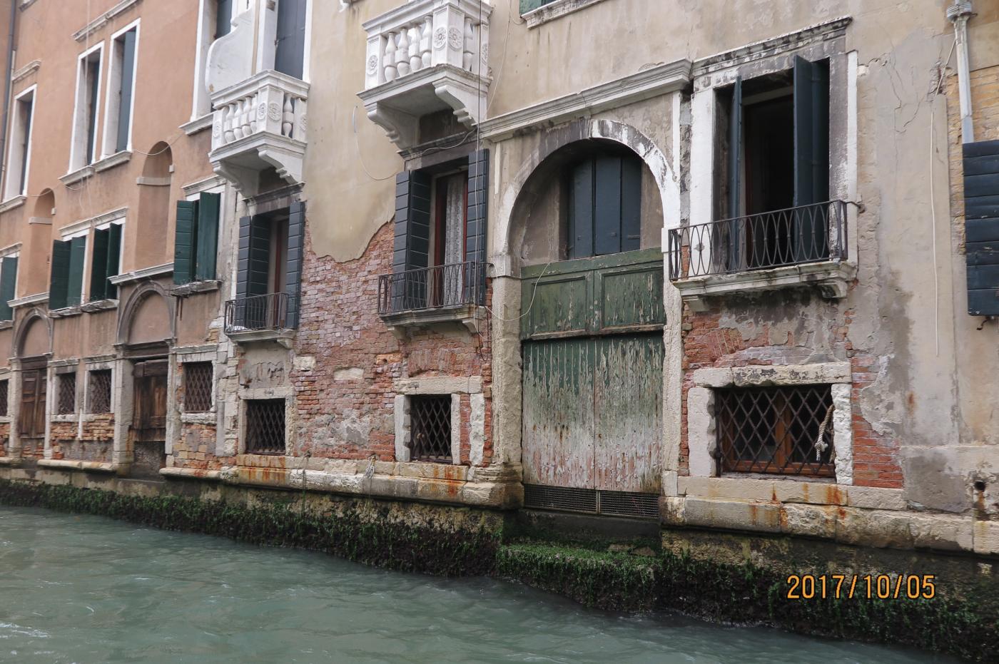 水乡威尼斯:无限的魅力永久的回忆_图1-48
