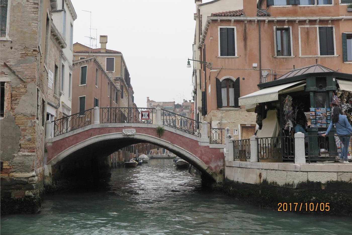 水乡威尼斯:无限的魅力永久的回忆_图1-49