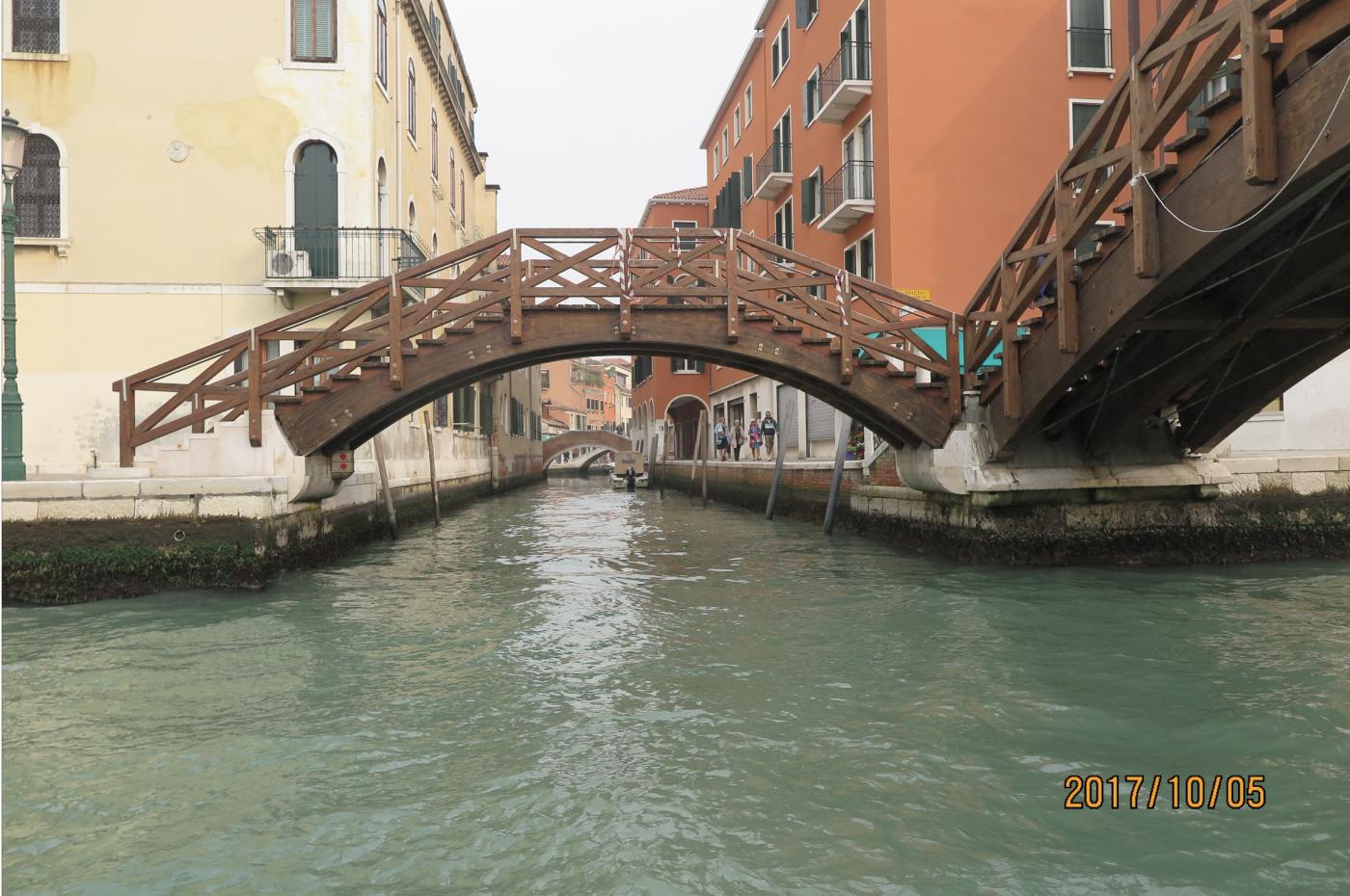 水乡威尼斯:无限的魅力永久的回忆_图1-51