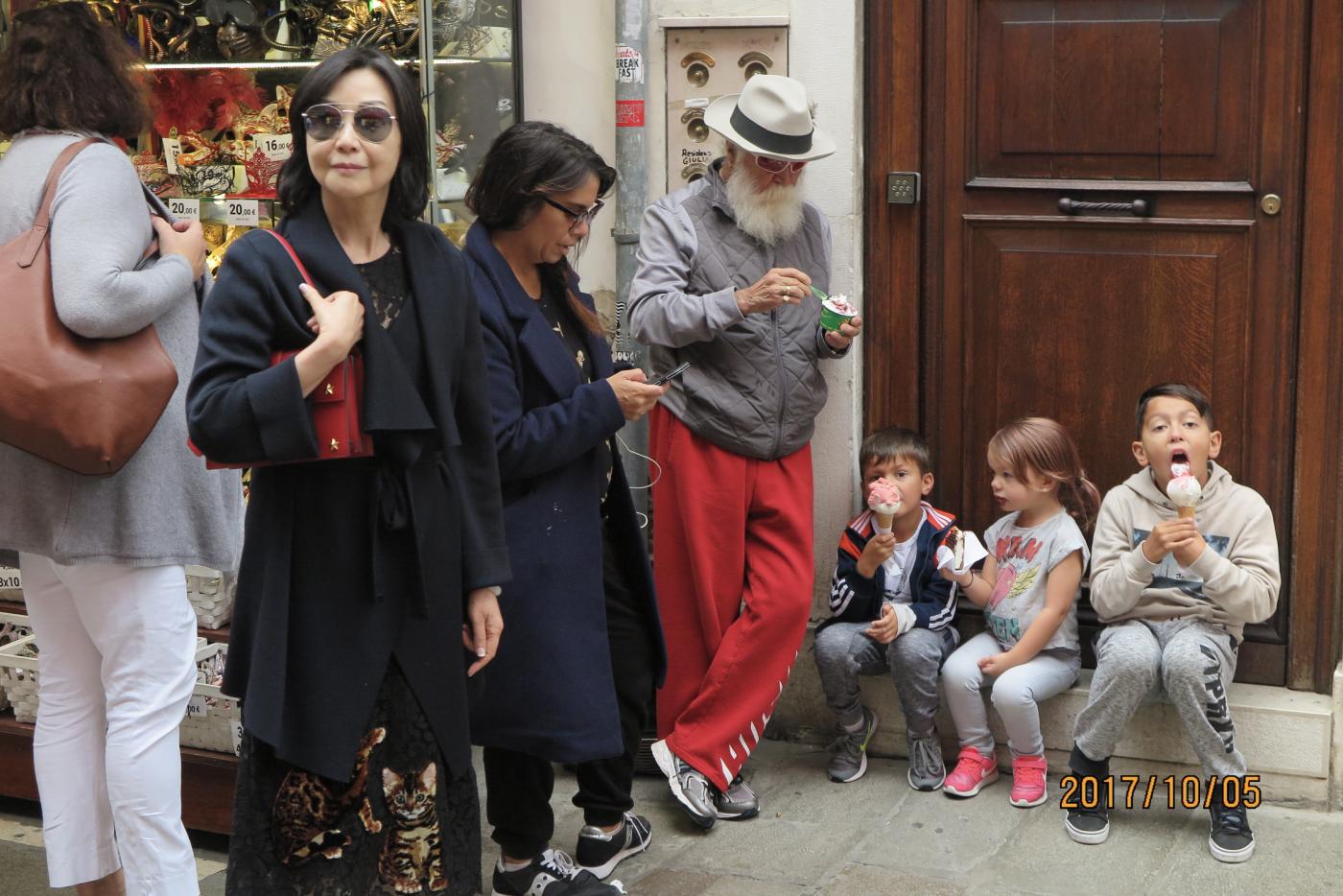 水乡威尼斯:无限的魅力永久的回忆_图1-52