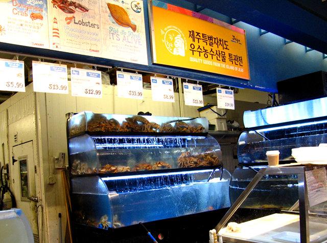 韩亚超市Hmart 购物_图1-25