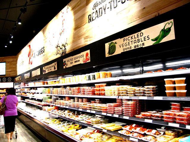 韩亚超市Hmart 购物_图1-26