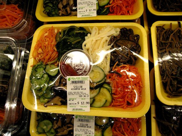韩亚超市Hmart 购物_图1-30