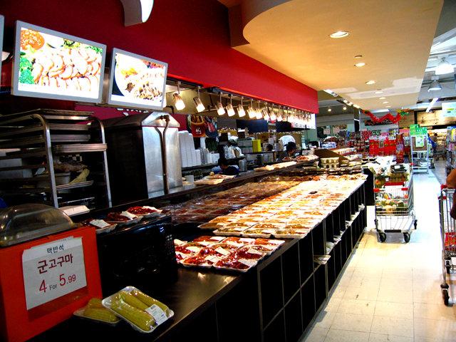 韩亚超市Hmart 购物_图1-37