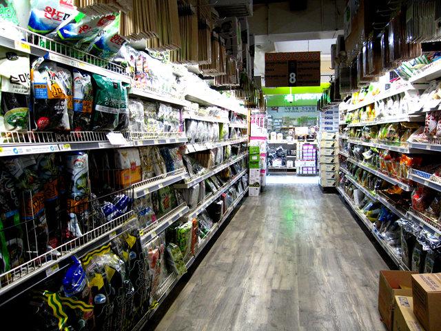 韩亚超市Hmart 购物_图1-38