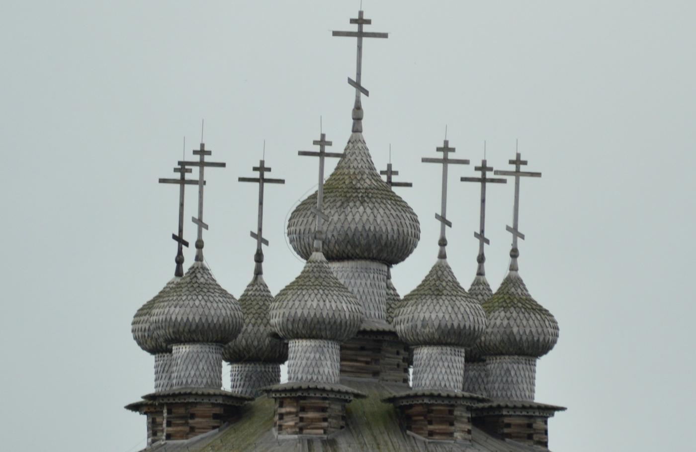 俄羅斯小鎮風光_圖1-7