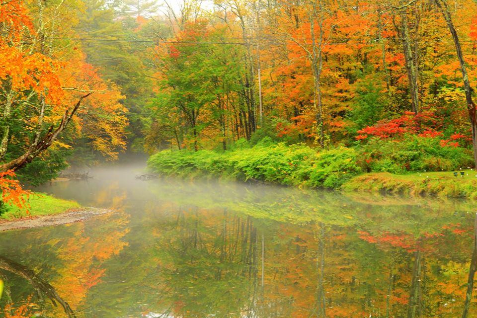 (原创摄影)Vermont之行 (1)_图1-13