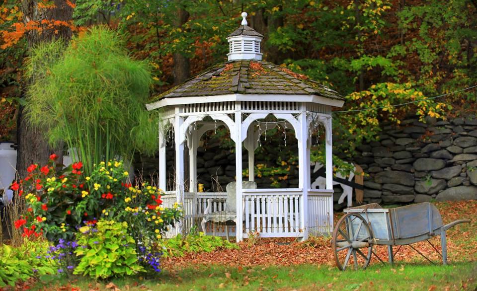 (原创摄影)Vermont之行 (1)_图1-5