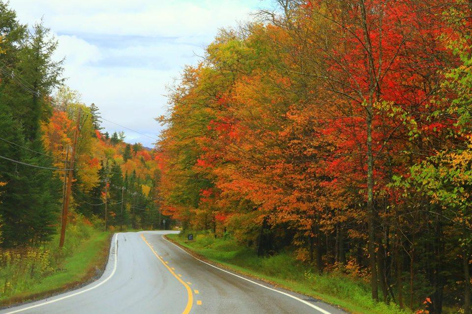 (原创摄影)Vermont之行 (1)_图1-8