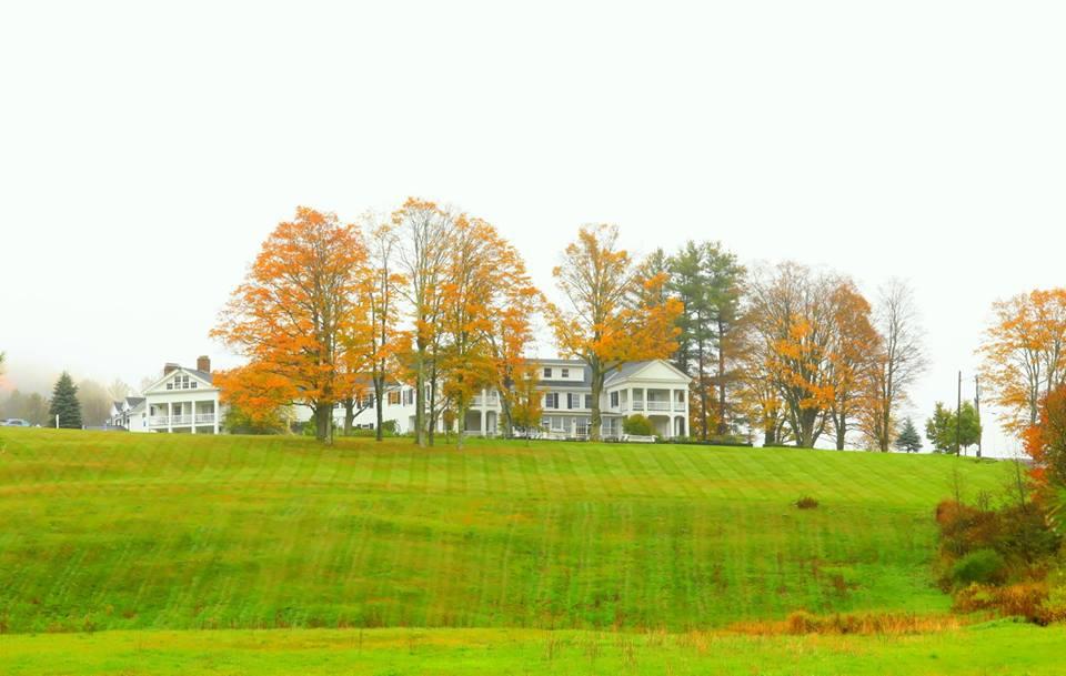 (原创摄影)Vermont之行 (1)_图1-2