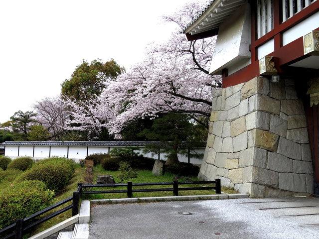 京都行之......伏见桃山城_图1-26