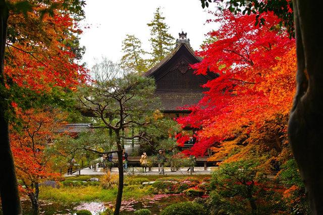 京都行之......南禅寺_图1-11