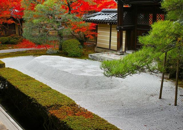 京都行之......南禅寺_图1-31