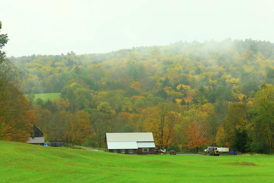 【原创摄影】Vermont West Dover 之行(2)_图1-8