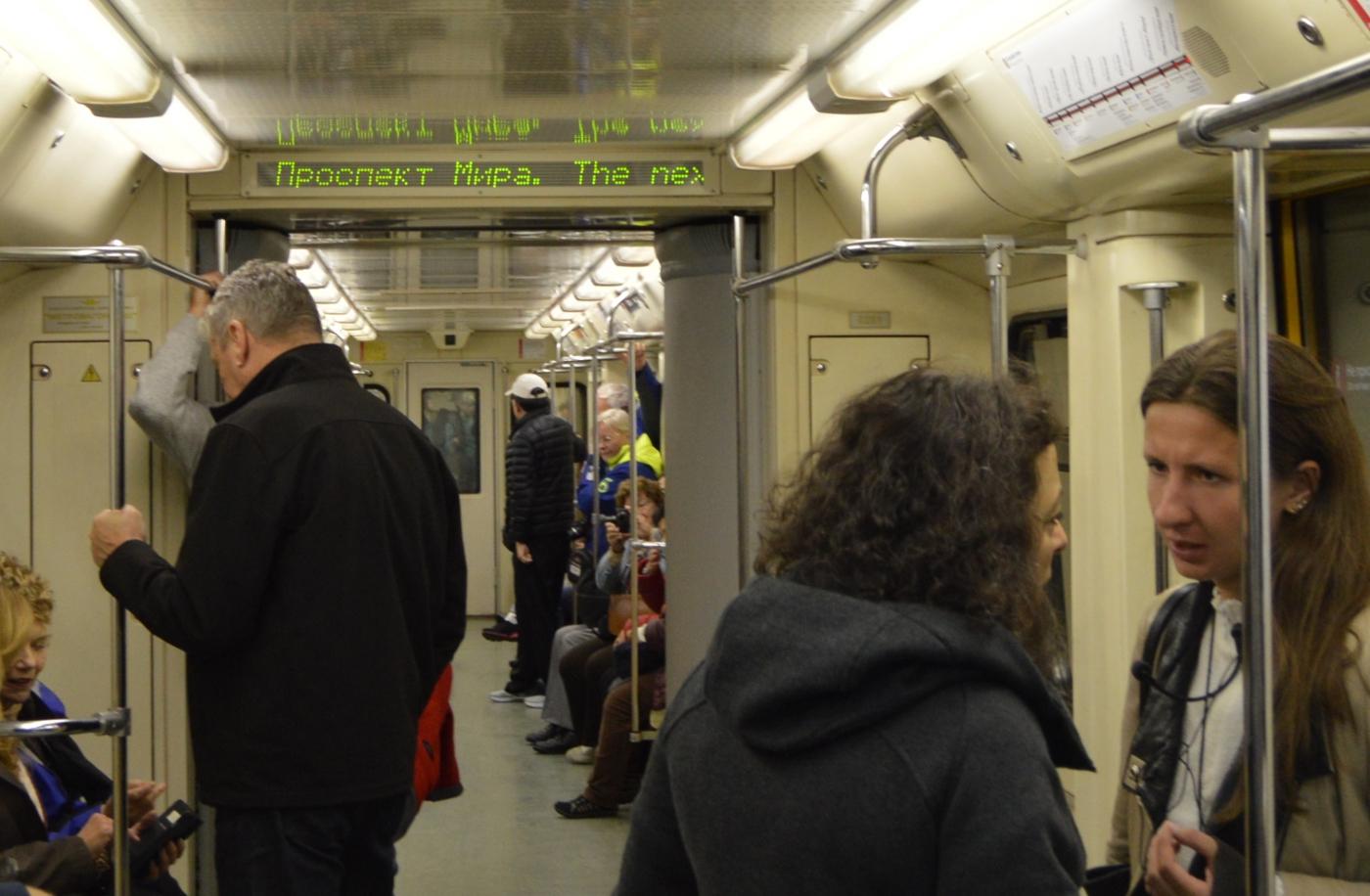 参观莫斯科地铁_图1-10