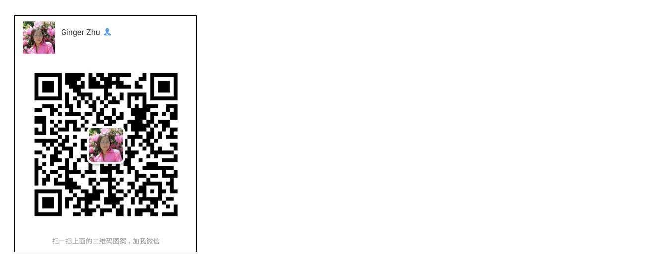 Stamford 市中心黄金地段 condo  投资自住两相宜_图1-10