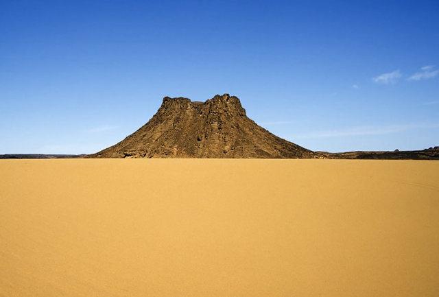 撒哈拉沙漠_图1-4
