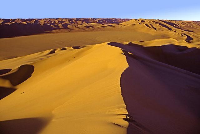 撒哈拉沙漠_图1-6