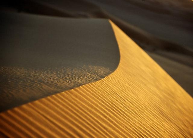撒哈拉沙漠_图1-9