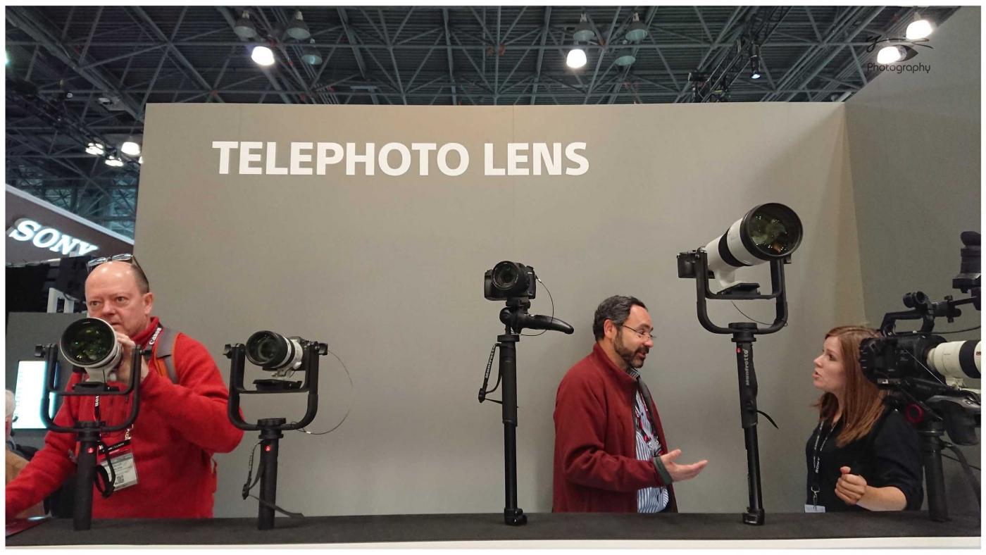 【相机人生】纽约2017国际摄影器材大展(497)_图1-8