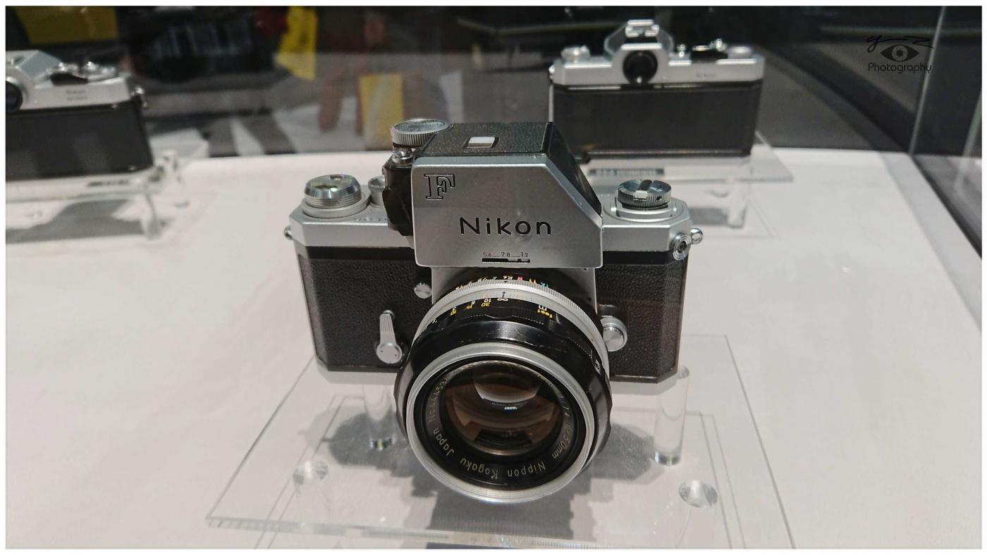 【相机人生】纽约2017国际摄影器材大展(497)_图1-17