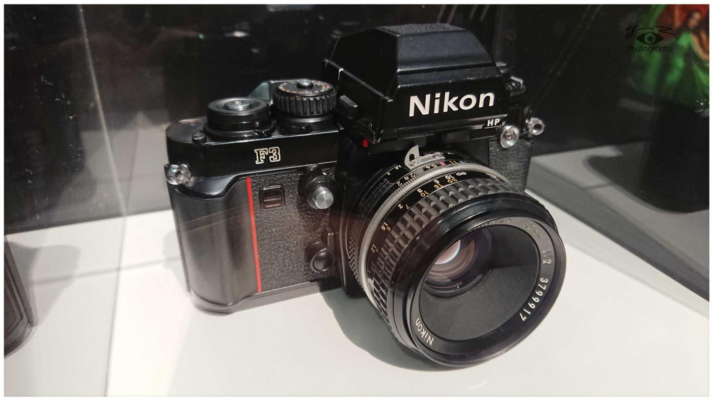 【相机人生】纽约2017国际摄影器材大展(497)_图1-20