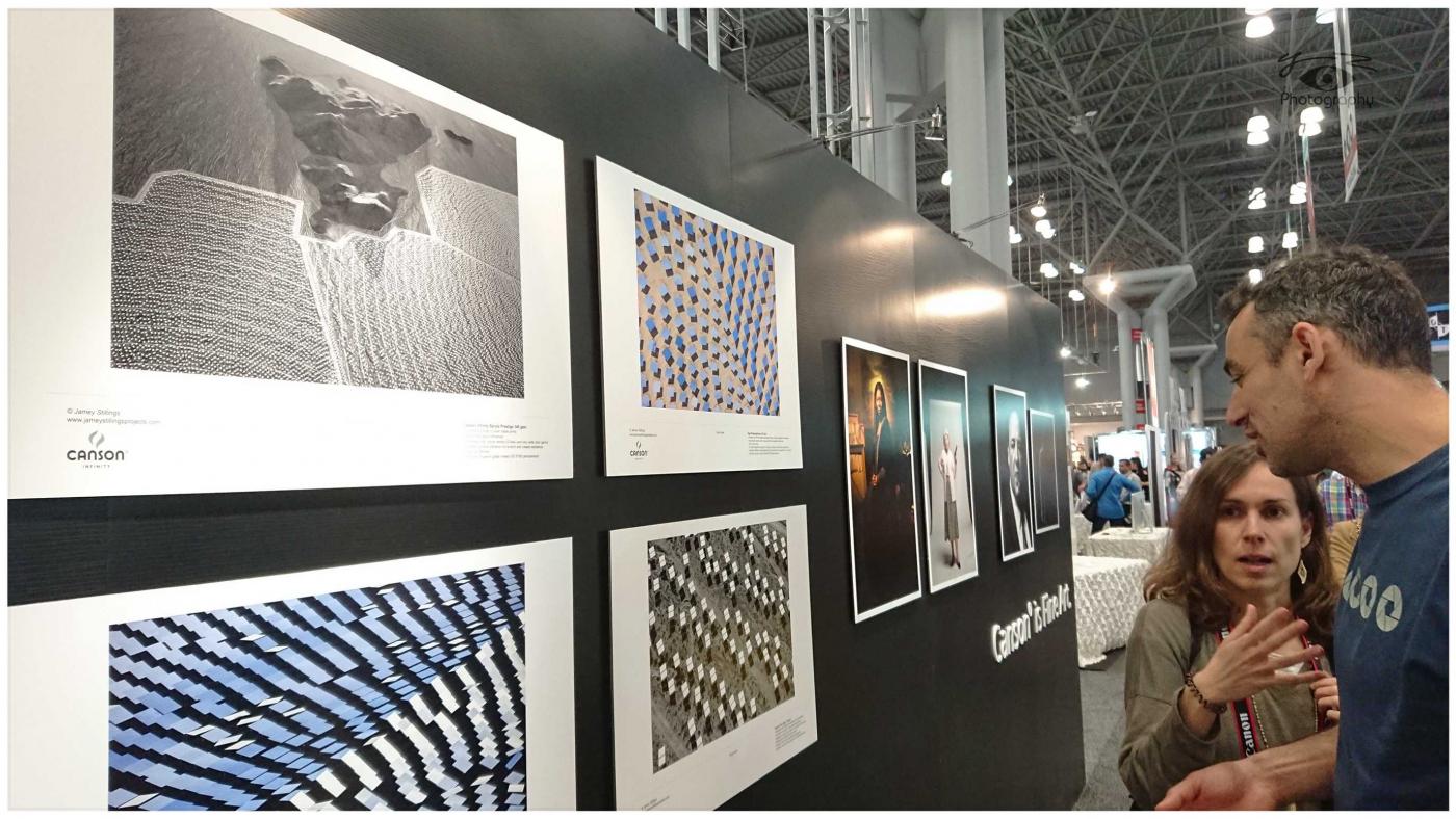 【相机人生】纽约2017国际摄影器材大展(497)_图1-39