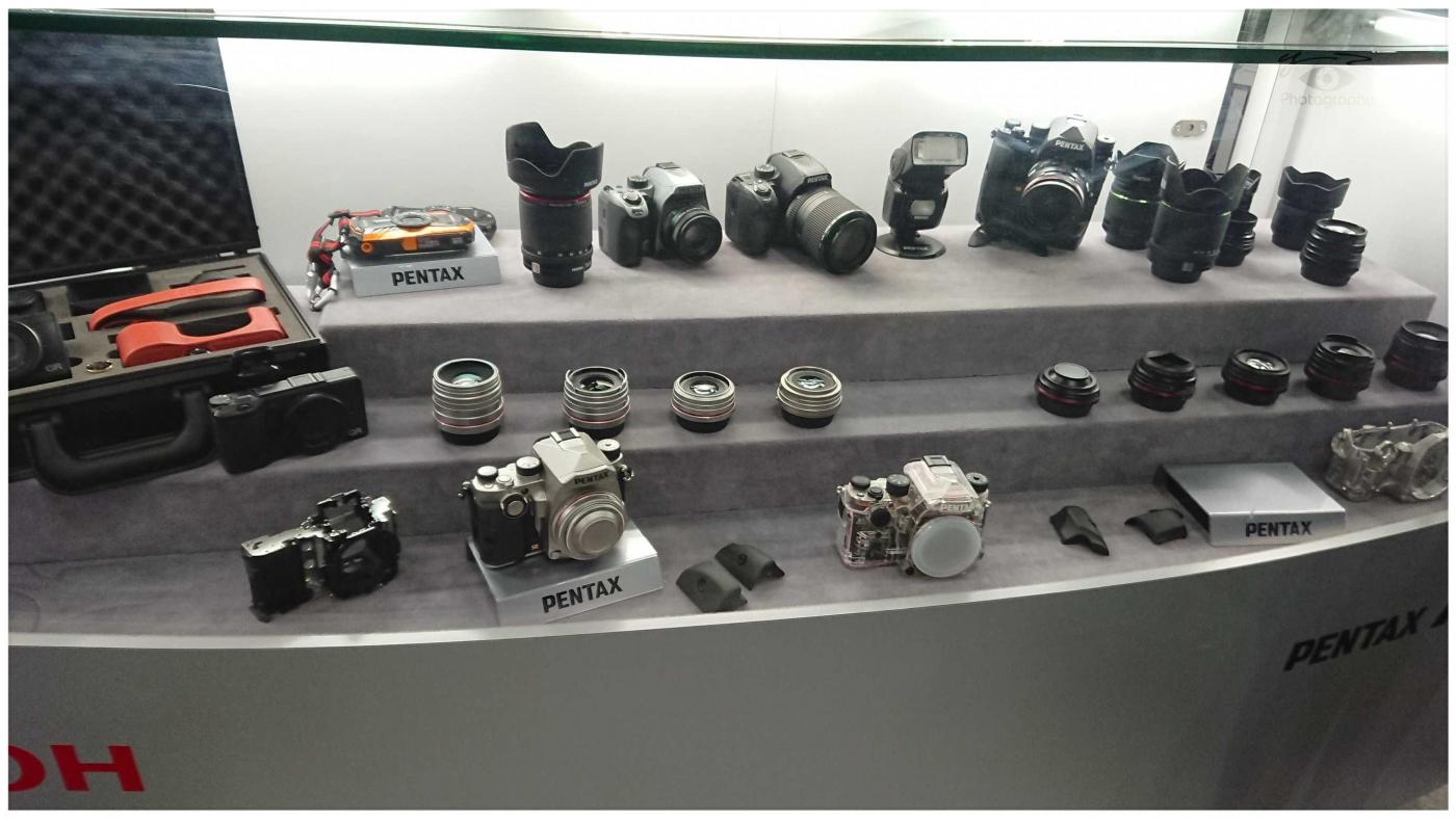 【相机人生】纽约2017国际摄影器材大展(497)_图1-44