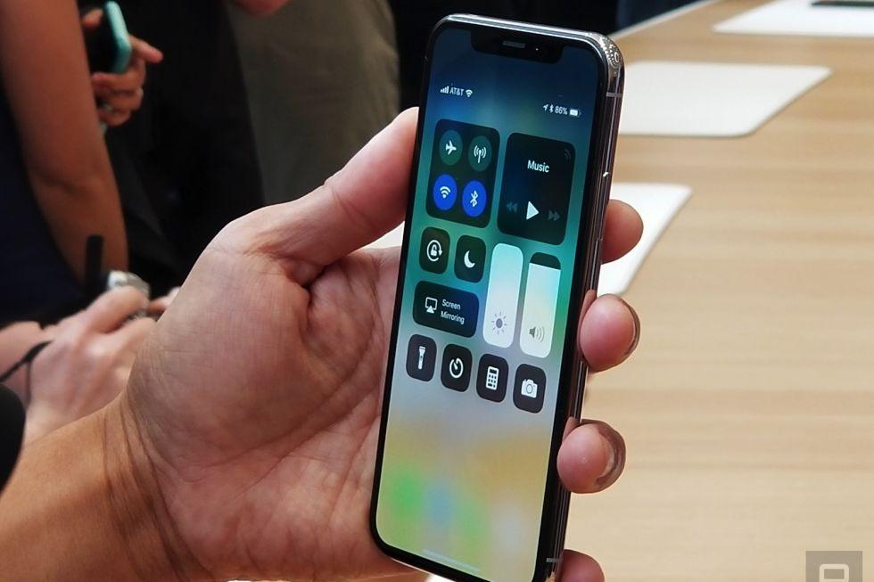新款苹果手机在香港热炒到每个五万_图1-2