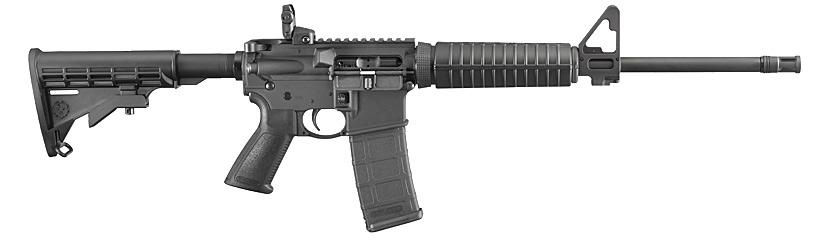 德州枪击案凶犯可能被拥枪居民射杀_图1-4