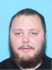 德州枪击案凶犯可能被拥枪居民射杀_图1-3